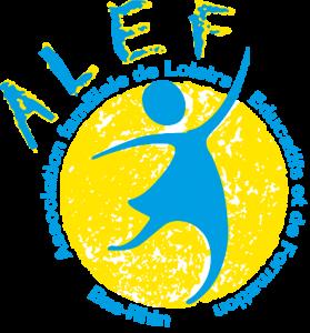 logo-alef