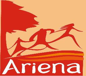 logo-ariena