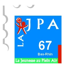 logo-jpa