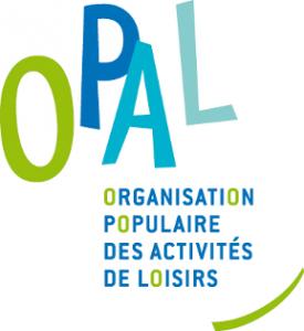 logo-opal