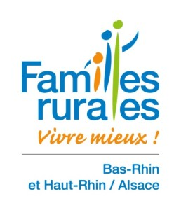 familles-rurales-67-68