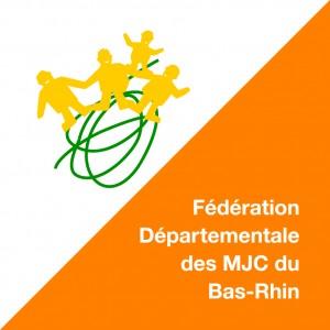 logo FD 2014